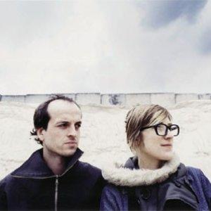 Image for 'Herbert & Dani Siciliano'