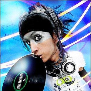 Image for 'DJ 3RR0R'