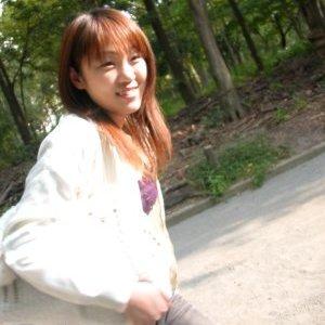 Image for 'Ayumi Fujimura'