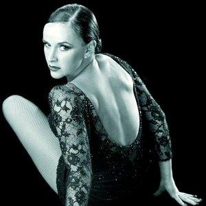 Image for 'Sally Ann Triplett'