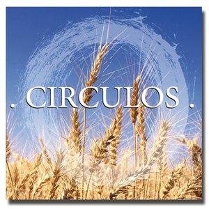 Image for 'Circulos'