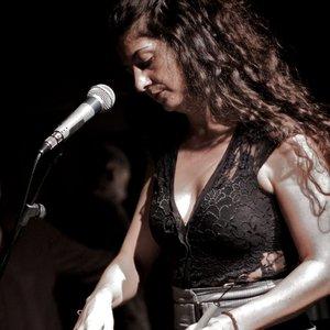 Image for 'Ana Cisneros Trio'