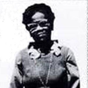 Image for 'Lillian Glinn'