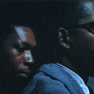 Immagine per 'Milt Jackson & John Coltrane'