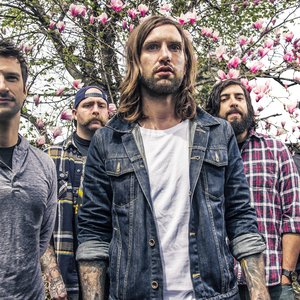 Immagine per 'Every Time I Die'