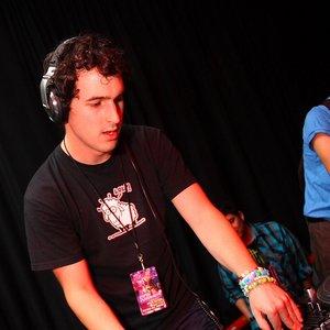 Image for 'DJ Cotts'