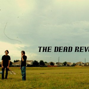 Immagine per 'The Dead Revolt'