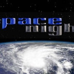 Image for 'Space Night'