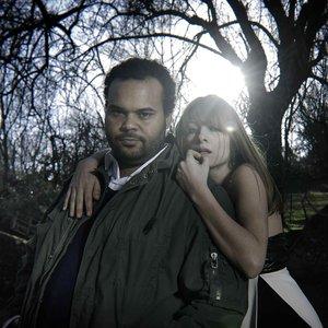 Image for 'Najwajean'