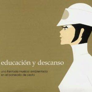 Bild für 'C De Constancia'