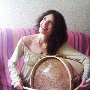 Image for 'Silvina Tabbush'