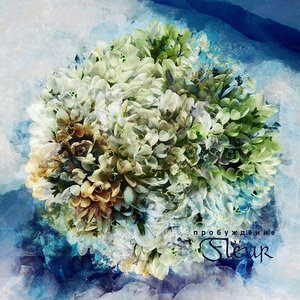 Image for 'Fleur [Пробуждение 2012]'