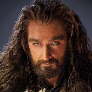 Image for 'Thorin Oakenshield'