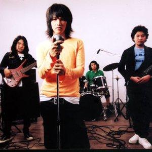 Image for 'Drama Stream'