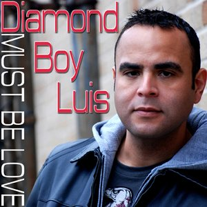 Image for 'Diamond Boy Luis'