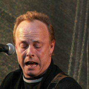 Immagine per 'Knud Møller'