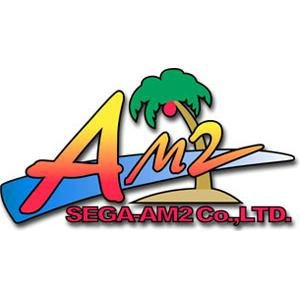Image for 'AM2'