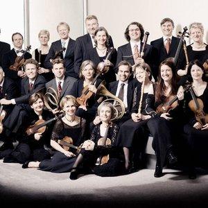 Image for 'Freiburger Barockorchester'
