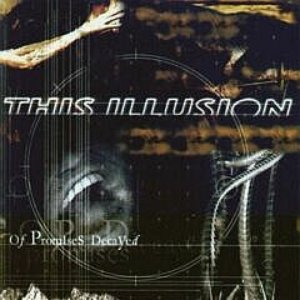 Image for 'This Illusion'