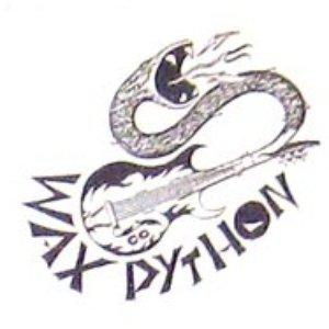 Image for 'Wax Python'