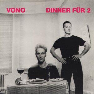 Image for 'Vono'