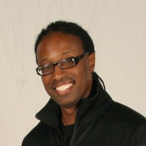 Bild für 'DJ Eric Foster'
