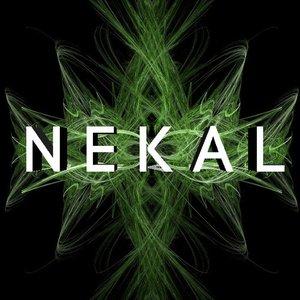 Image for 'Nekal'