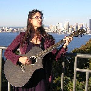 Image for 'Rebecca Cohen'