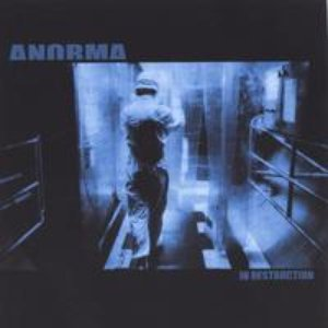 Image for 'Anorma'