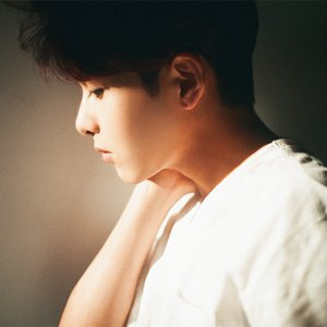 Image for '려욱'