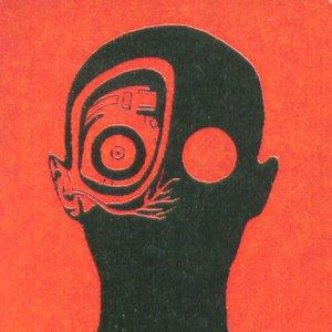 Image for 'Terror Art'