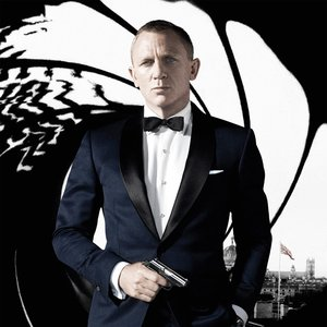 Image for 'Let The Sky Fall'