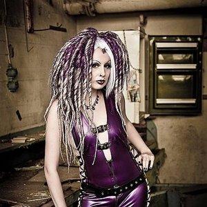 Image for 'Jyrki Witch & Zynthexia'