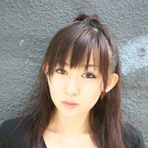 Image for 'Ochiai Yurika'