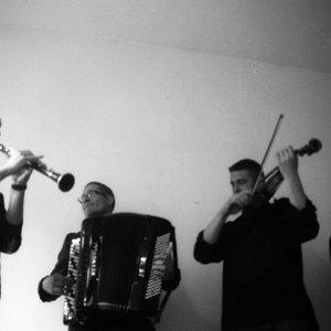 Bild für 'Meadow Quartet'