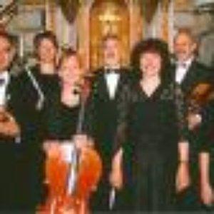 Image for 'Consortium Musicum/Wolfgang Gönnenwein/South German Madrigal Choir'