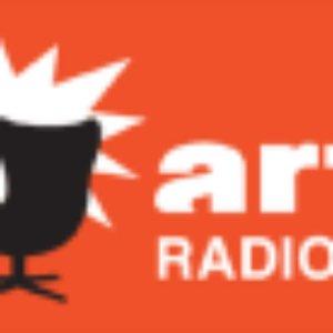 Image for 'www.arteradio.com'