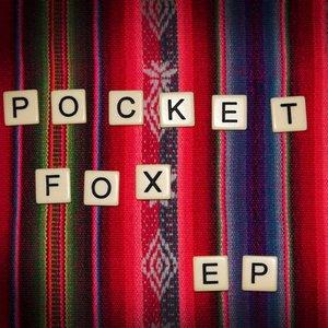 Image for 'Pocket Fox'