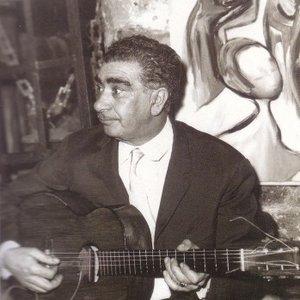 Image for 'Joseph Reinhardt'