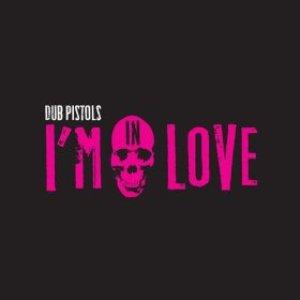 Image pour 'Dub Pistols Feat. Lindy Layton & Rodney P'