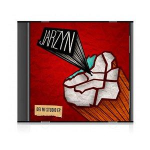 Image for 'Jarzyn'