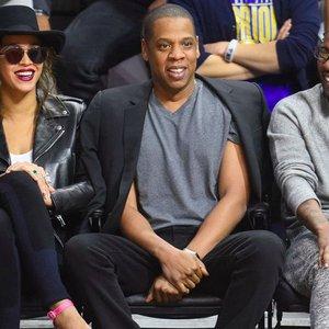 Image for 'Beyoncé, Kendrick Lamar'