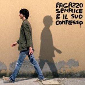 Image for 'Semplice, Ragazzo & Il Suo Complesso'