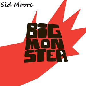 Image for 'Sid Moore'