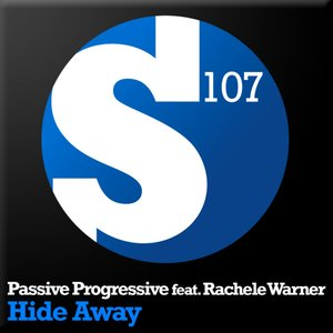 Image for 'Passive Progressive feat. Rachele Warner'