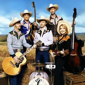 Image for 'Texas Lightning'