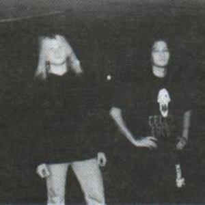 Image for 'Horror of Horrors'