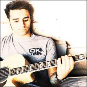 """Chris Carrabba""的封面"