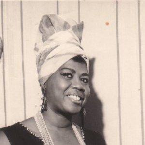 Image for 'Calypso Mama'