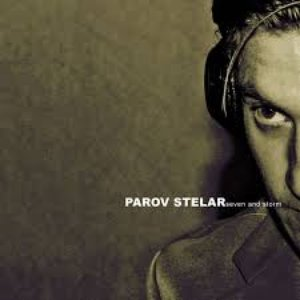 Image for 'Parov Stelar Feat. Billy Kern'